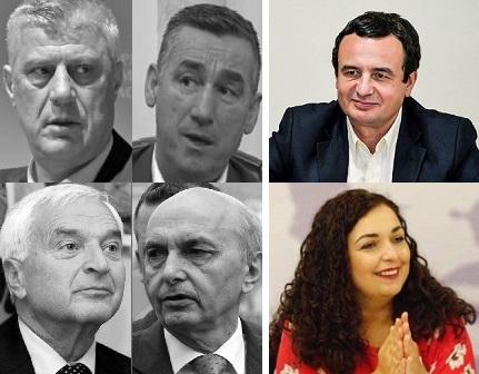 Partia e Cubave të Kosovës në panik maksimal