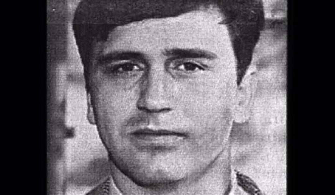 Shërbimi Informativ Kombëtar i Shqipërisë duhet ta bëjë publike dosjen e vrasjes së Sadri Ramqajt