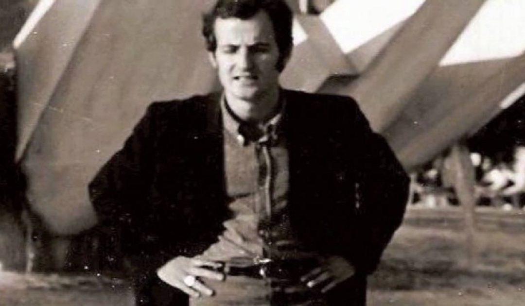 Jusuf Gërvalla ka qenë burrë i detyrës dhe i luftës për një ideal