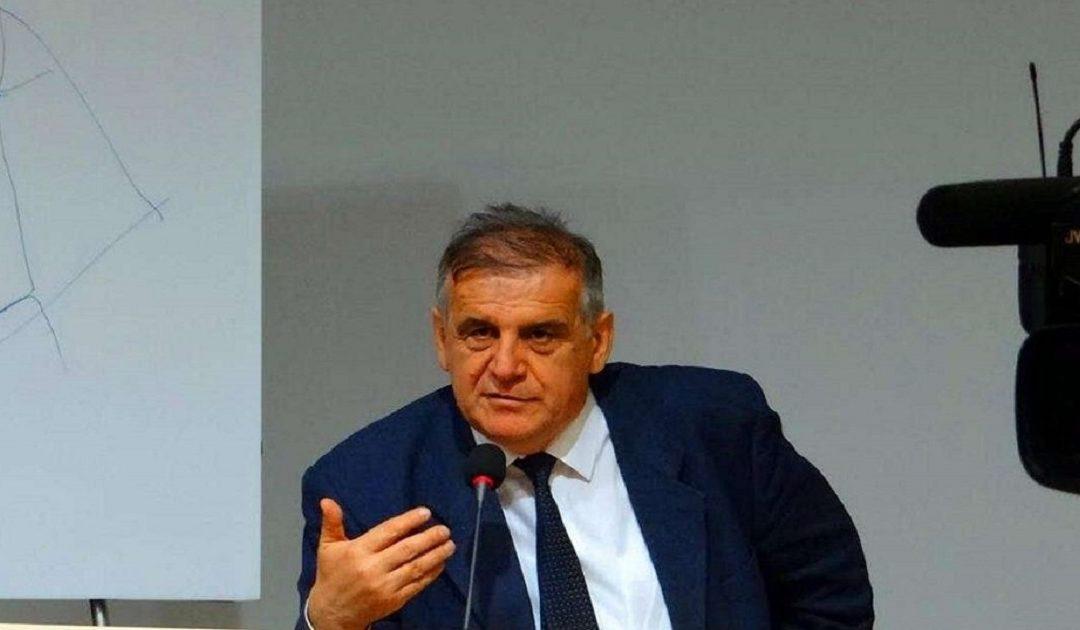 Gjykata Kushtetuese e Kosovës përbëhet nga persona që i ka zgjedhur Prontomafia