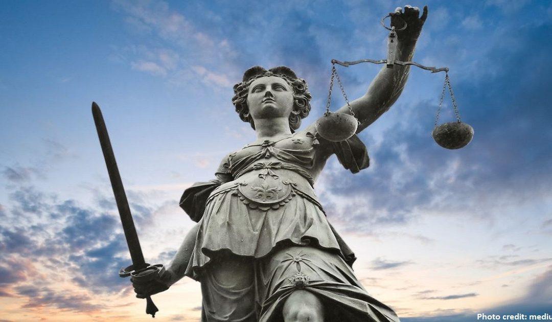Prokuroria speciale ngrit aktakuzë kundër Hashim Thaçit dhe Kadri Veselit