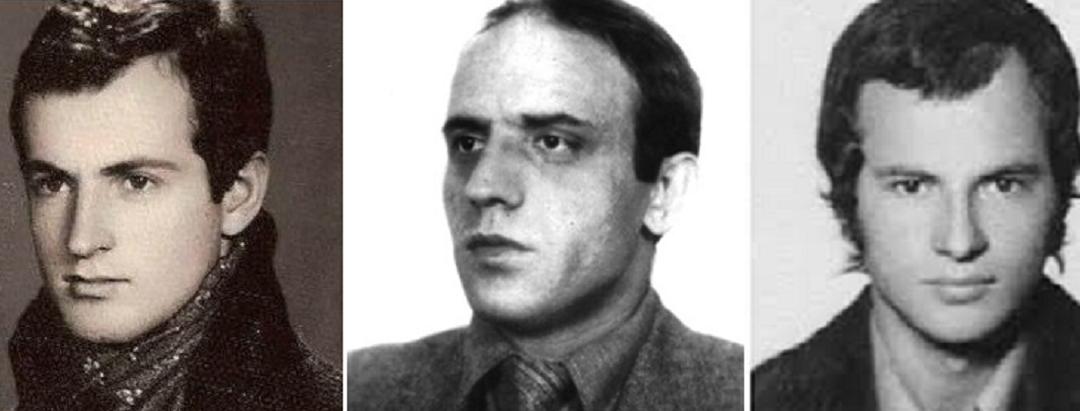 39 vjet nga vrasja e Lajmëtarëve të Lirisë