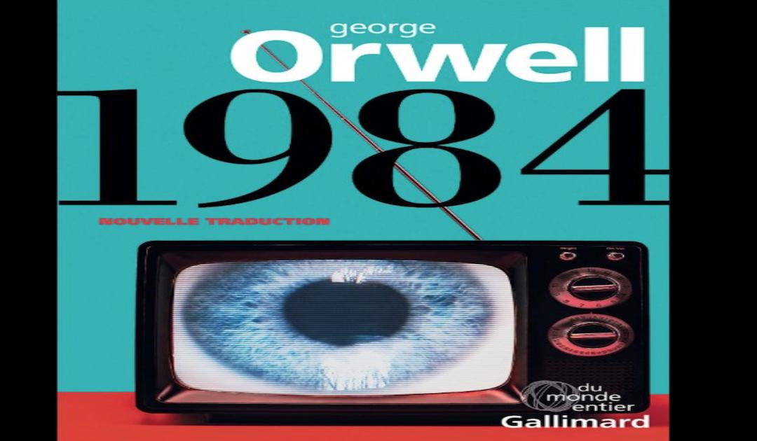 George Orwell në Shqipërinë e Edi Ramës